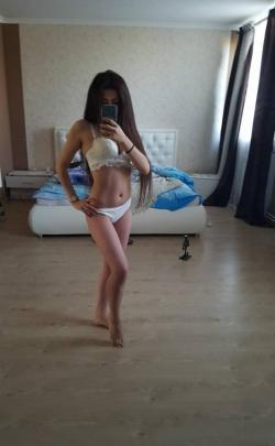 Проститутка Карина - Прокопьевск