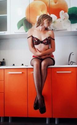 Проститутка Машинька - Прокопьевск