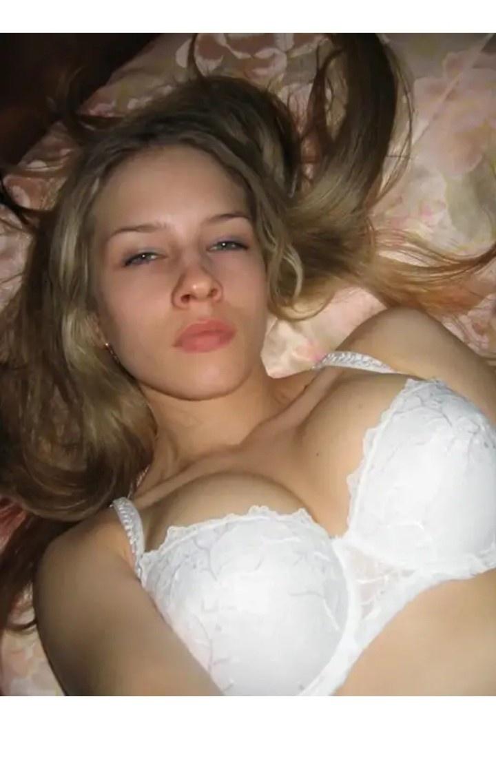 Проститутка Cоня - Прокопьевск